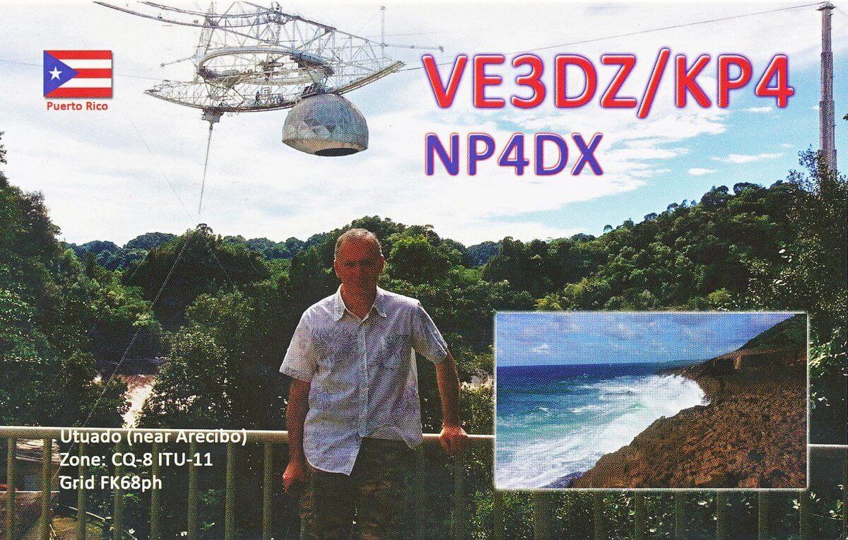 Нажмите на изображение для увеличения.  Название:VE3DZ-KP4-f.jpg Просмотров:6 Размер:248.7 Кб ID:190488