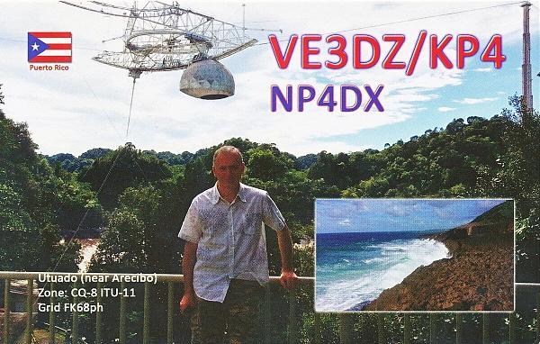 Нажмите на изображение для увеличения.  Название:VE3DZ-KP4-f.jpg Просмотров:8 Размер:248.7 Кб ID:190488