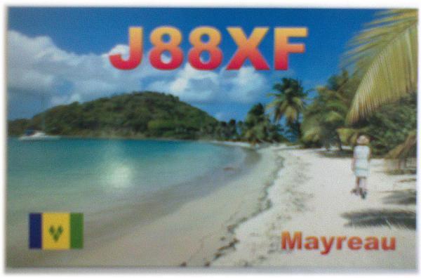 Нажмите на изображение для увеличения.  Название:J88XF.jpg Просмотров:157 Размер:172.0 Кб ID:19064
