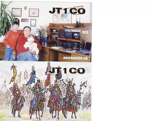 Нажмите на изображение для увеличения.  Название:JT1CO.JPG Просмотров:147 Размер:427.8 Кб ID:19078