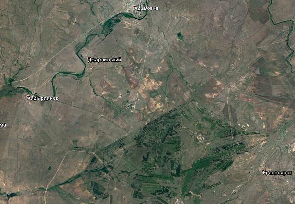 Нажмите на изображение для увеличения.  Название:лесхоз.png Просмотров:12 Размер:2.00 Мб ID:191085