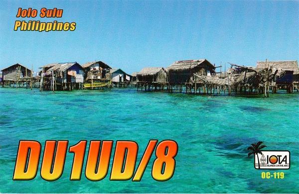 Нажмите на изображение для увеличения.  Название:DU1UD.jpg Просмотров:8 Размер:296.6 Кб ID:191099