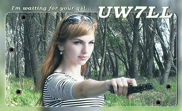 Нажмите на изображение для увеличения.  Название:uw7ll1.jpg Просмотров:11 Размер:99.7 Кб ID:191128