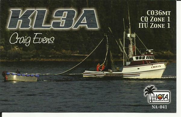 Нажмите на изображение для увеличения.  Название:KL3A.jpg Просмотров:11 Размер:107.1 Кб ID:191155