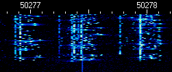 Название: QIP Shot - Screen 438.png Просмотров: 671  Размер: 21.6 Кб