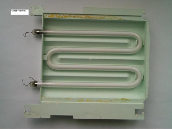 Нажмите на изображение для увеличения.  Название:lamp 5 ccfl tft.JPG Просмотров:445 Размер:57.4 Кб ID:19129