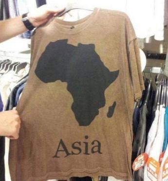 Название: азия.png Просмотров: 2047  Размер: 204.3 Кб