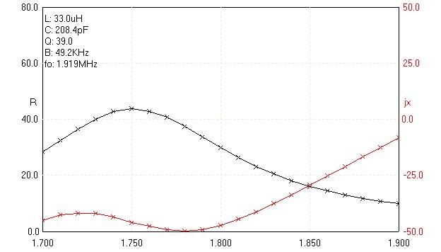 Нажмите на изображение для увеличения.  Название:RV3FF 160 Z1.jpg Просмотров:8 Размер:28.5 Кб ID:191738