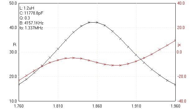Нажмите на изображение для увеличения.  Название:RV3FF 160 Z2.jpg Просмотров:6 Размер:29.5 Кб ID:191740