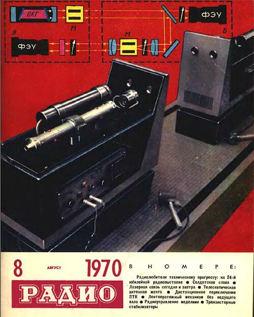 Нажмите на изображение для увеличения.  Название:radio-1970-8.jpg Просмотров:12 Размер:92.5 Кб ID:191917