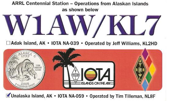 Название: Unalaska.jpg Просмотров: 601  Размер: 115.3 Кб