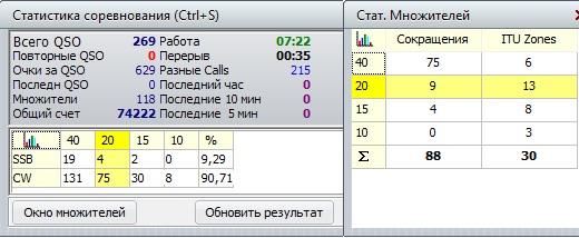 Название: RRTC_RD3FV.jpg Просмотров: 712  Размер: 51.0 Кб
