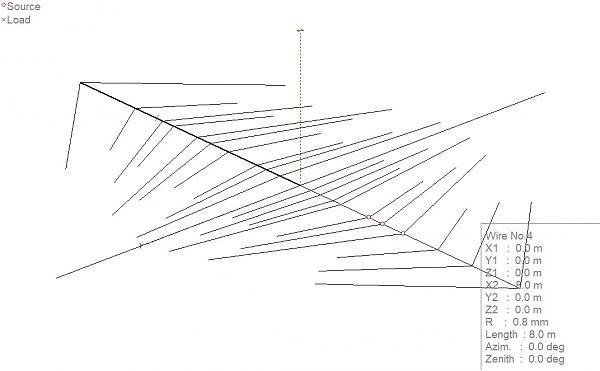 Нажмите на изображение для увеличения.  Название:tarantula.jpg Просмотров:7 Размер:88.4 Кб ID:192302