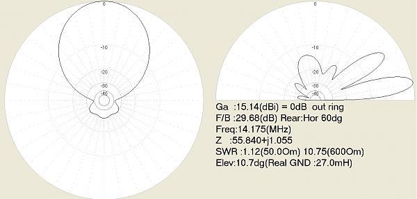 Нажмите на изображение для увеличения.  Название:20 PLT.jpg Просмотров:4 Размер:131.8 Кб ID:192540