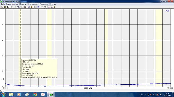 Нажмите на изображение для увеличения.  Название:Trans1 600om.png Просмотров:36 Размер:153.0 Кб ID:192652