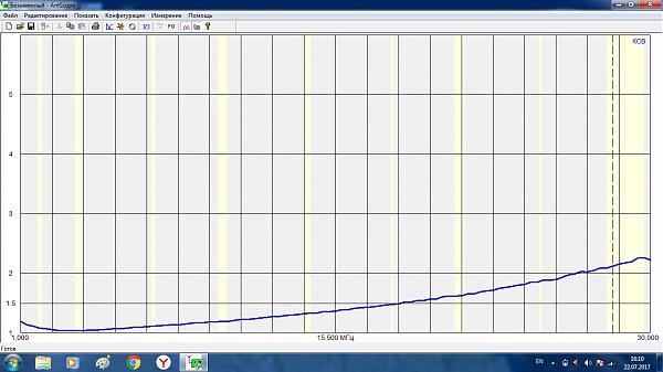 Нажмите на изображение для увеличения.  Название:Trans 600om.png Просмотров:26 Размер:140.9 Кб ID:192653