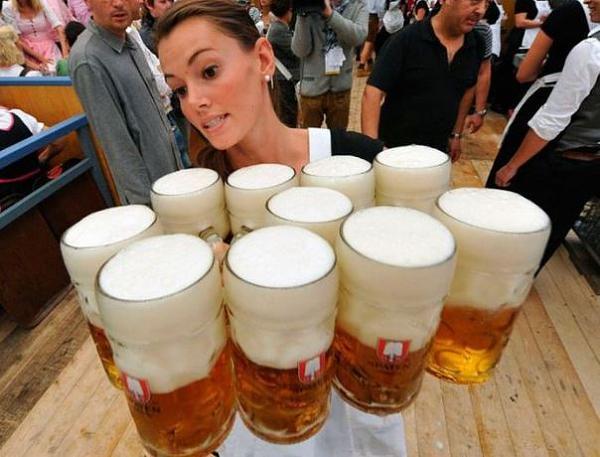 Нажмите на изображение для увеличения.  Название:пиво.JPG Просмотров:3 Размер:55.6 Кб ID:192765