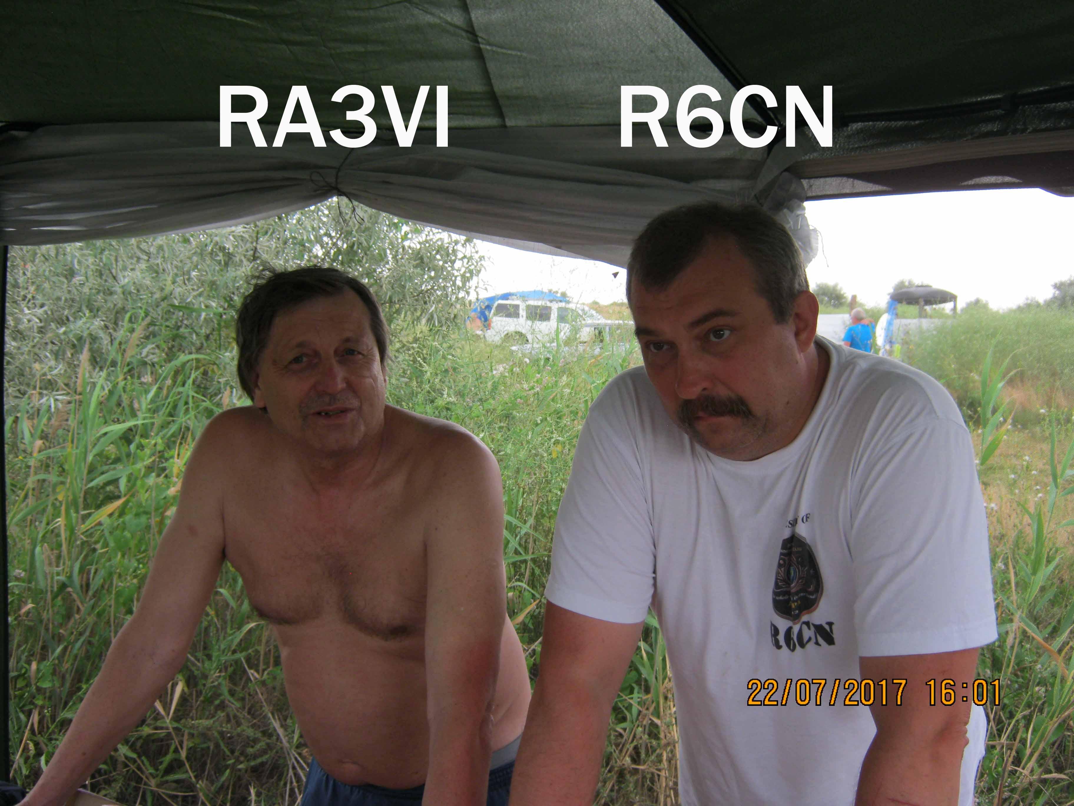 Нажмите на изображение для увеличения.  Название:RA3VI- R6CN.jpg Просмотров:3 Размер:435.1 Кб ID:193019