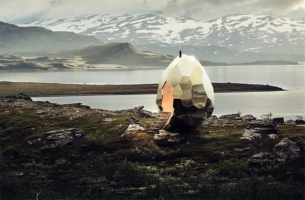 Название: Solar egg na beregu moria 1.jpg Просмотров: 1202  Размер: 55.7 Кб