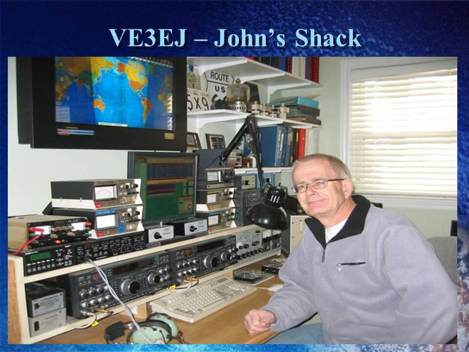 Нажмите на изображение для увеличения.  Название:VE3EJ-Johns-Shack.jpg Просмотров:32 Размер:81.8 Кб ID:193255