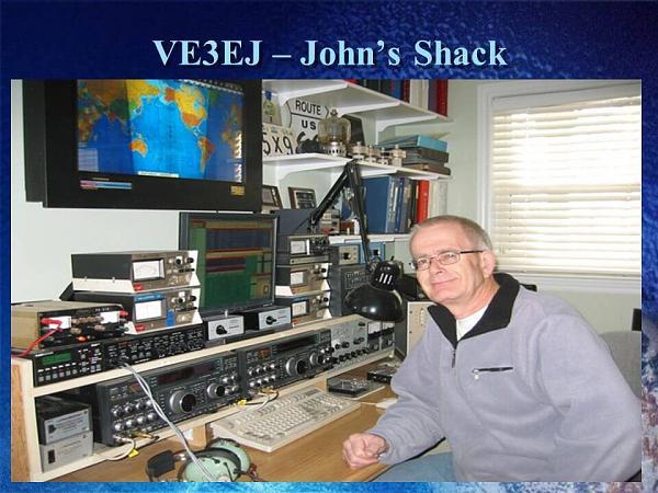 Нажмите на изображение для увеличения.  Название:VE3EJ-Johns-Shack.jpg Просмотров:33 Размер:81.8 Кб ID:193255