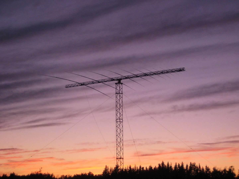 Нажмите на изображение для увеличения.  Название:VE6JY-antenna.JPG Просмотров:23 Размер:80.5 Кб ID:193266