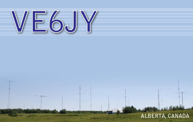 Нажмите на изображение для увеличения.  Название:QSL-VE6JY.jpg Просмотров:23 Размер:29.6 Кб ID:193267