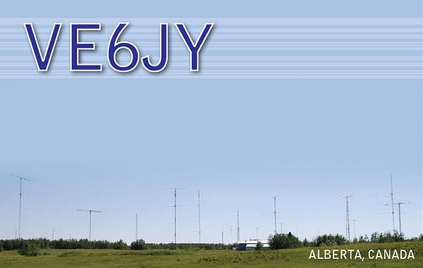 Нажмите на изображение для увеличения.  Название:QSL-VE6JY.jpg Просмотров:24 Размер:29.6 Кб ID:193267