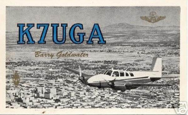 Нажмите на изображение для увеличения.  Название:K7UGA.jpg Просмотров:12 Размер:99.8 Кб ID:193479