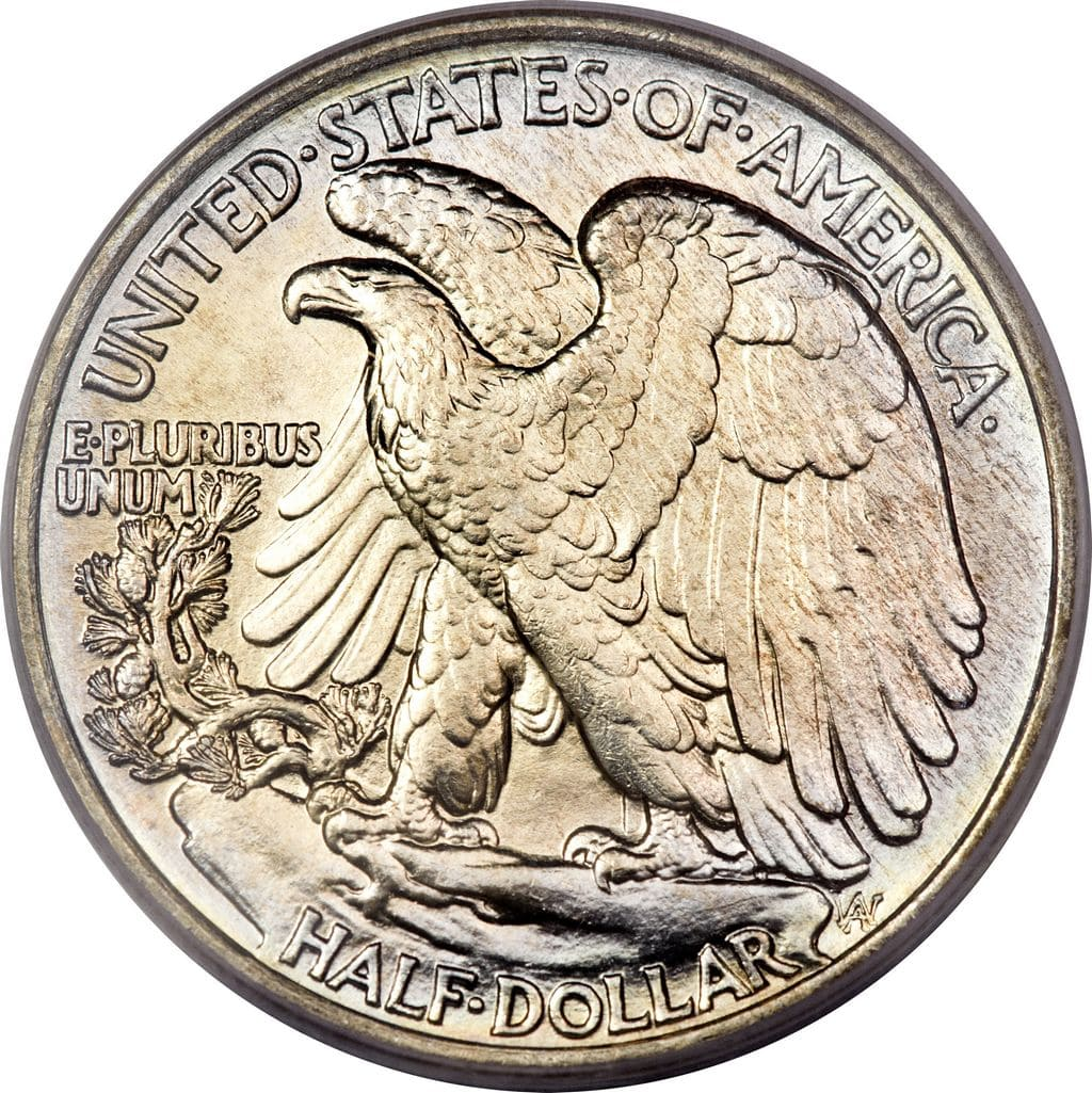 Нажмите на изображение для увеличения.  Название:dollar-min.jpg Просмотров:2 Размер:219.2 Кб ID:193482