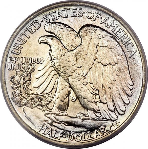 Нажмите на изображение для увеличения.  Название:dollar-min.jpg Просмотров:22 Размер:219.2 Кб ID:193482