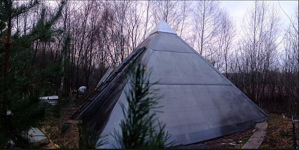 Нажмите на изображение для увеличения.  Название:piramida.jpg Просмотров:7 Размер:249.0 Кб ID:193568