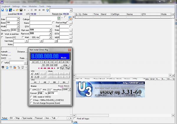 Нажмите на изображение для увеличения.  Название:Screenshot_1.png Просмотров:15 Размер:211.6 Кб ID:193637
