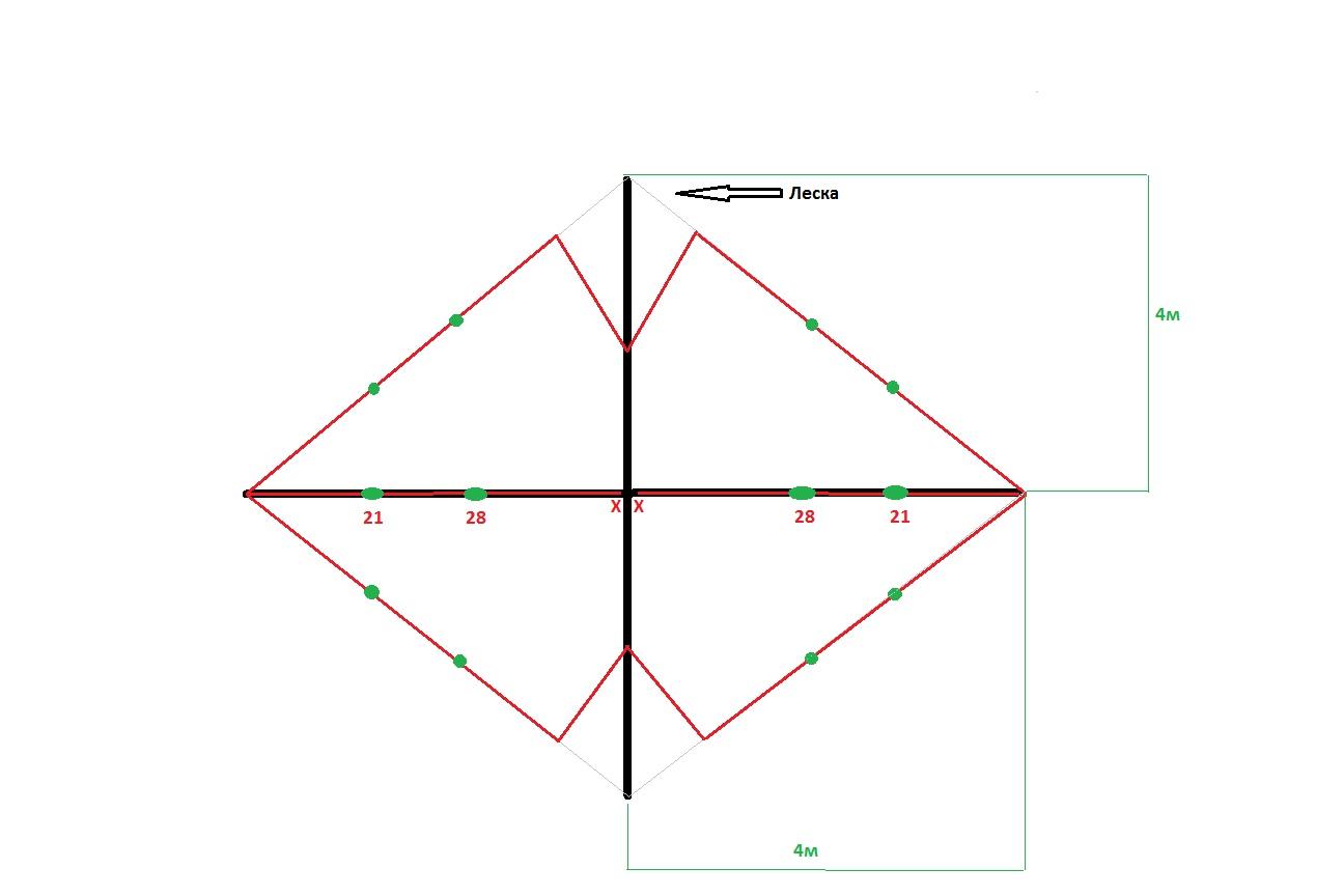 Нажмите на изображение для увеличения.  Название:hexospider1.jpg Просмотров:11 Размер:68.5 Кб ID:193683