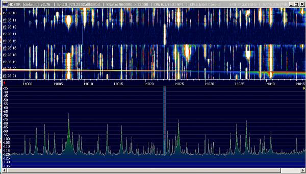 Нажмите на изображение для увеличения.  Название:QIP Shot - Screen 032.png Просмотров:12 Размер:335.5 Кб ID:193742