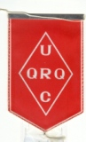 Название: uqrqc_contest_2(small-1).jpg Просмотров: 951  Размер: 9.7 Кб