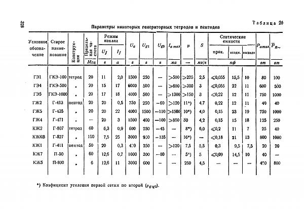 Нажмите на изображение для увеличения.  Название:p0332.png Просмотров:18 Размер:135.5 Кб ID:193812