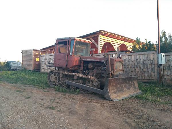 Нажмите на изображение для увеличения.  Название:traktor.jpg Просмотров:2 Размер:238.2 Кб ID:193891