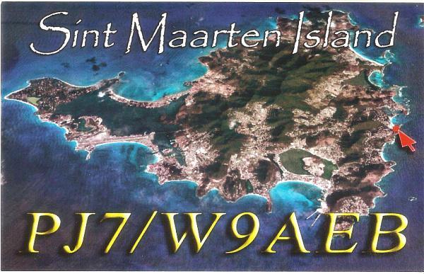 Нажмите на изображение для увеличения.  Название:PJ_F 001.jpg Просмотров:7 Размер:141.8 Кб ID:193898