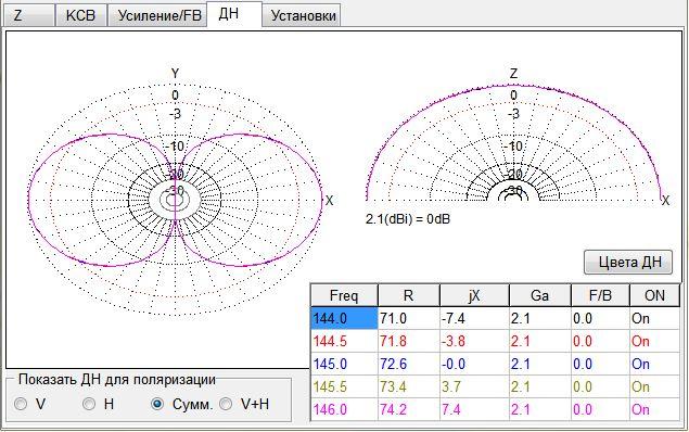 Нажмите на изображение для увеличения.  Название:4.JPG Просмотров:2 Размер:71.0 Кб ID:193984