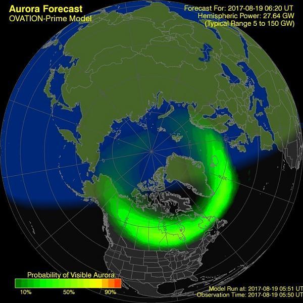 Нажмите на изображение для увеличения.  Название:aurora-forecast-northern-hemisphere.jpg Просмотров:10 Размер:150.9 Кб ID:194064