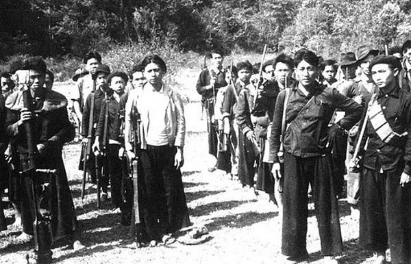 Нажмите на изображение для увеличения.  Название:hmong.jpg Просмотров:0 Размер:122.5 Кб ID:194105