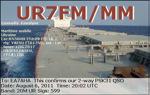 Название: UR7FM_MM.jpg Просмотров: 424  Размер: 40.8 Кб