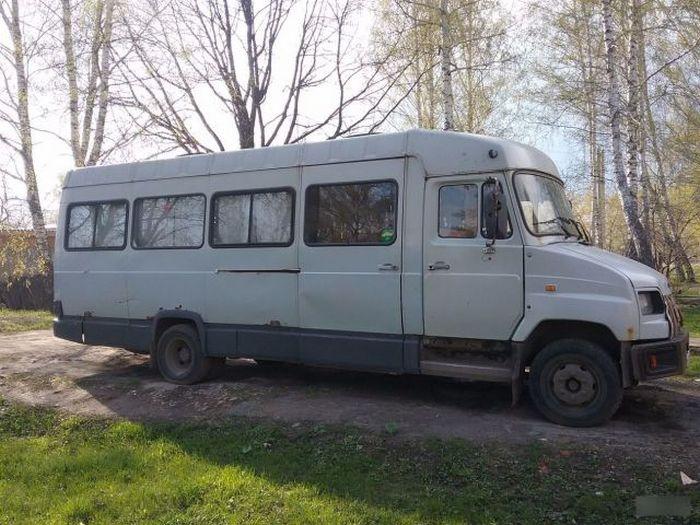Нажмите на изображение для увеличения.  Название:bus.jpg Просмотров:2 Размер:83.9 Кб ID:194285
