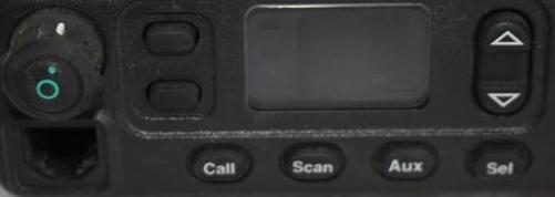 Название: Motorola MCX 838.jpg Просмотров: 449  Размер: 42.2 Кб