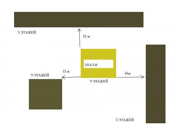 Нажмите на изображение для увеличения.  Название:Безимени-1.jpg Просмотров:177 Размер:177.6 Кб ID:19440