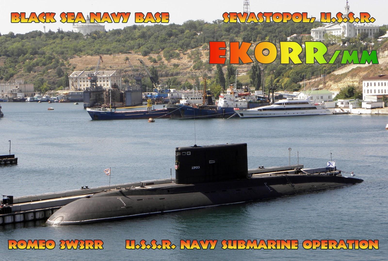 Нажмите на изображение для увеличения.  Название:EK0RR-mm-port.jpg Просмотров:4 Размер:429.2 Кб ID:194454