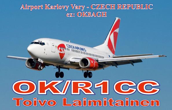 Название: ok-r1cc_f.jpg Просмотров: 550  Размер: 93.0 Кб