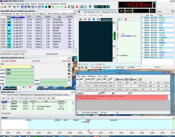 Нажмите на изображение для увеличения.  Название:LogHX-CWskimmer.jpg Просмотров:28 Размер:515.4 Кб ID:194557