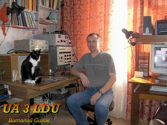 members/44219-r7kbb-album417-picture194669-ua-3-ldu.JPG